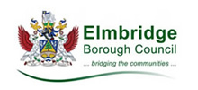 Elmbridge BC