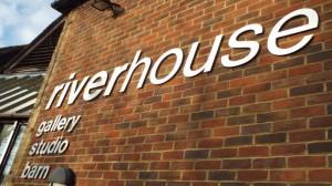 riverhouse banner