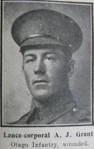 LC Grant (footballer)